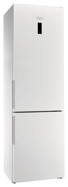 Холодильник Hotpoint-Ariston HFP 5200 W