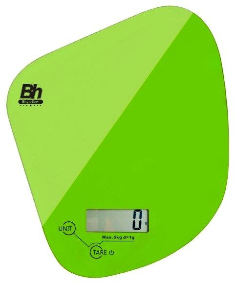 Bayerhoff BH-5603
