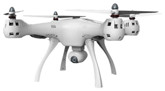 Купить Квадрокоптер <b>Syma X8Pro</b> по выгодной цене на Яндекс ...