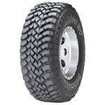 Автомобильная шина Hankook Tire Dynapro MT RT03