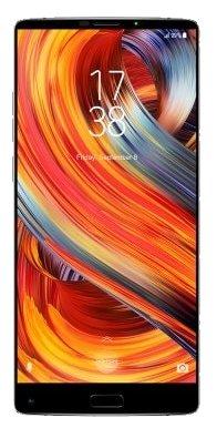 HOMTOM Смартфон HOMTOM S9 Plus