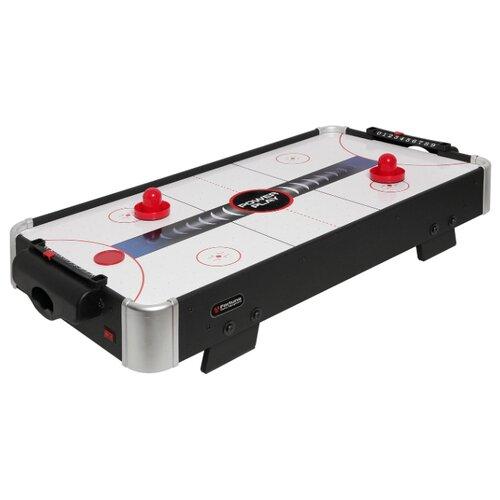 Купить Fortuna Billiard Equipment Аэрохоккей Power Play Hybrid, Настольный футбол, хоккей, бильярд