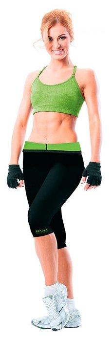 Леггинсы для похудения Body Shaper, Bradex (размер M, KZ 0225)