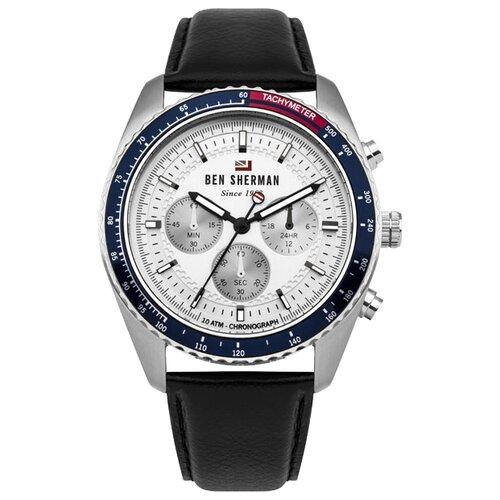 Наручные часы Ben Sherman WBS108UB