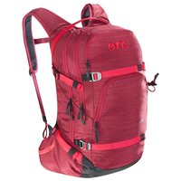 Рюкзак для фрирайда EVOC LINE 28