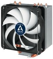 Кулер для процессора Arctic Cooling Freezer 33
