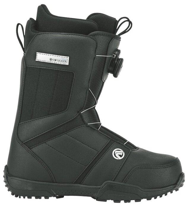 Ботинки для сноуборда Flow Maya Boa
