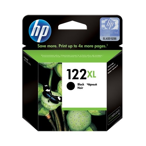 Картридж HP CH563HE картридж hp cc364x