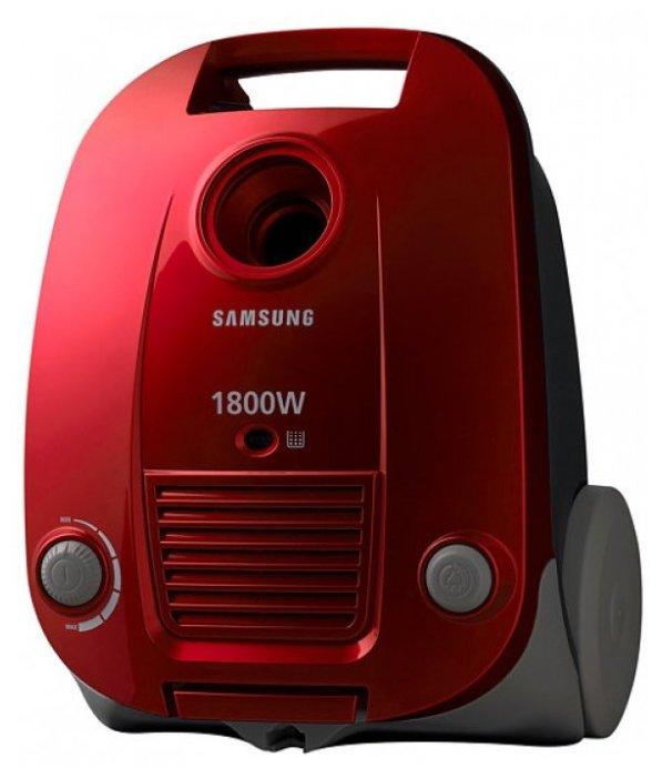 Пылесос Samsung SC4181