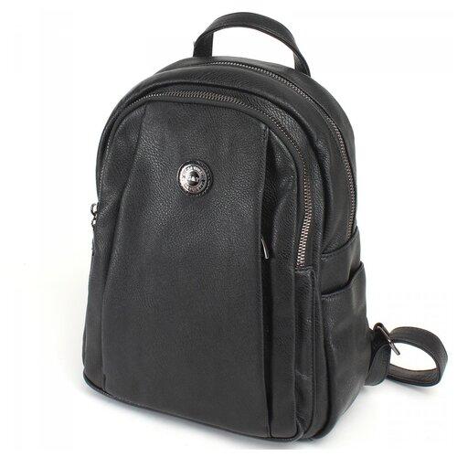 Женский рюкзак экокожа(искусственная кожа) Gilda Tohetti 536479