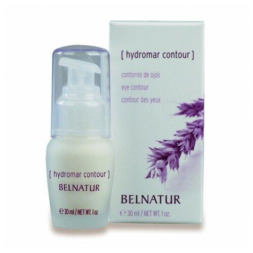 Belnatur / Hydromar Contour Крем-комфорт для контура глаз, 30мл