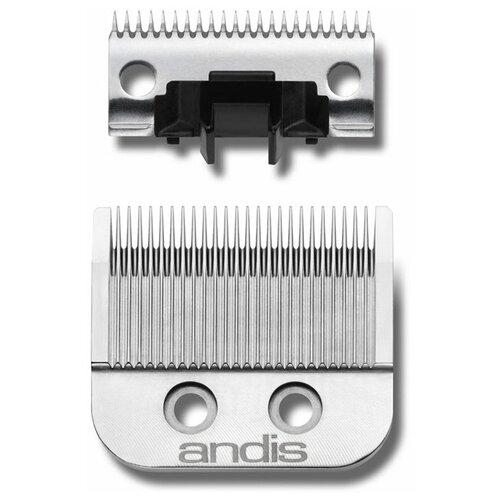Ножевой блок для MLC ANDIS MR-74070