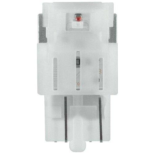 Лампа автомобильная светодиодная Osram LEDriving 7716R-02B W21/5W 3W 2 шт.
