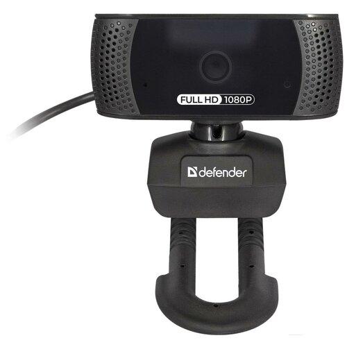 Web-камера Defender 2694 63194