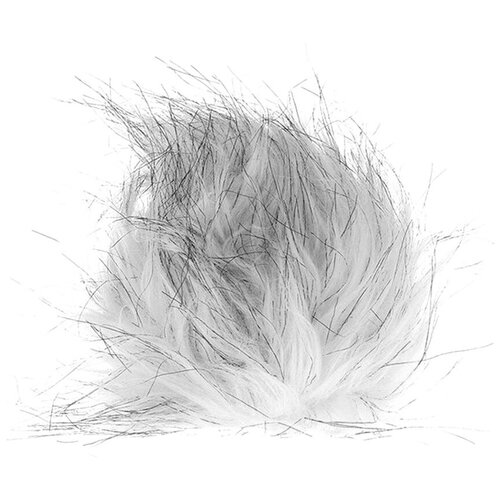 Фото - Ветрозащита ворсовая BOYA BY-B01 Deadkitten ветрозащита boya by b04 для микрофонов пушек