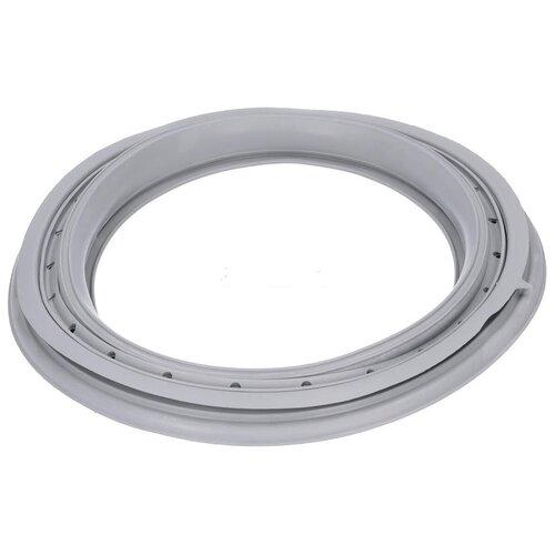 Манжета люка узкая для стиральной машины Electrolux (Электролюкс), Zanussi (Занусси) 1246450009