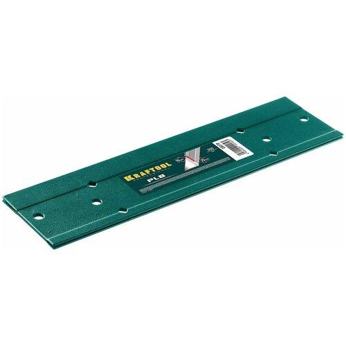 Пластина для гибки PLB Kraftool 23272