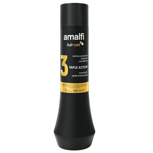 Купить Amalfi кондиционер для волос Triple Action, 1000 мл