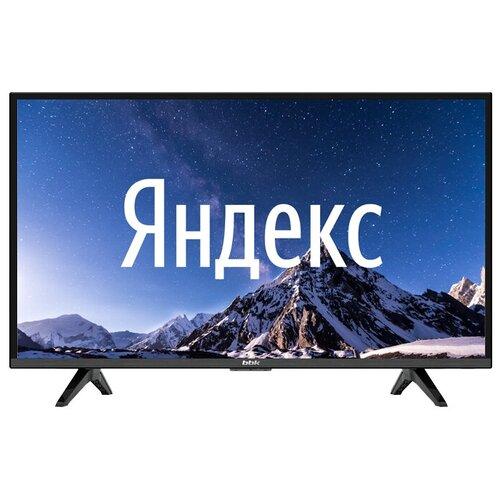 Телевизор BBK 43LEX-7289/FTS2C 43