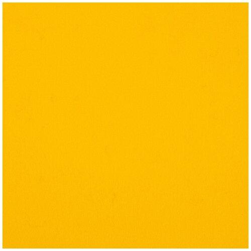 Фетр Gamma Pano 1 декоративный 30 см х 45 см ± 1-2 см 16/6-7 желтый realfee pano fl bjd 1 7 aoaomeow