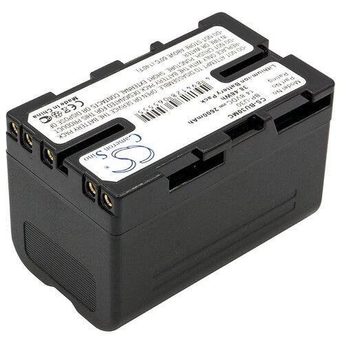 Аккумулятор для фото-видеокамер Sony HD422/PMW-100/PMW-150/PMW-150P/PMW-160/PMW-200/PMW-300/PMW-EX1