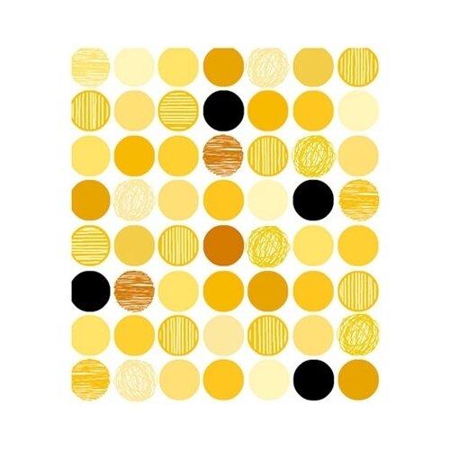 Купить Ткань для пэчворка Peppy panel, 60*110 см, 137+/-5 г/м2 (438), Ткани