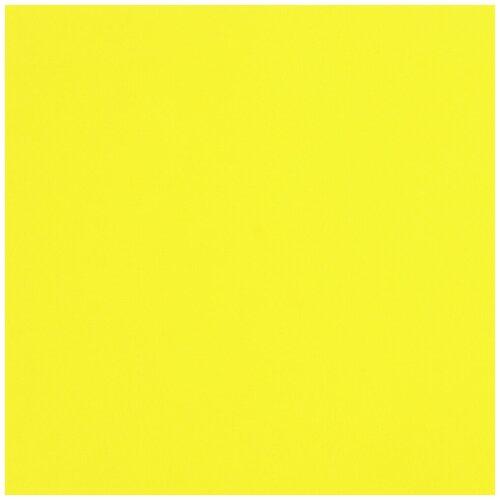 Купить Фетр Gamma Premium FKA05-38/47 декоративный 38 см х 47 см ± 2 см S-03 желтый, Валяние