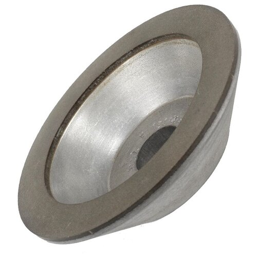 Шлифовальный круг КристАл ЛТД 150х42х32