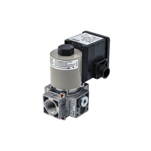 Электромагнитный клапан DUNGS MVD 505/5