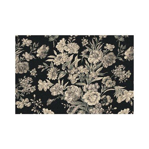 Купить Ткань для пэчворка Peppy panel, 60*110 см, 135+/-5 г/м2 (918), Ткани