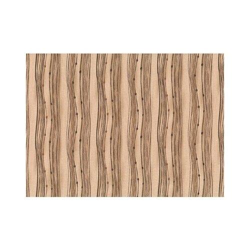 Купить Ткань для пэчворка Peppy panel, 60*110 см, 137+/-5 г/м2 (331), Ткани