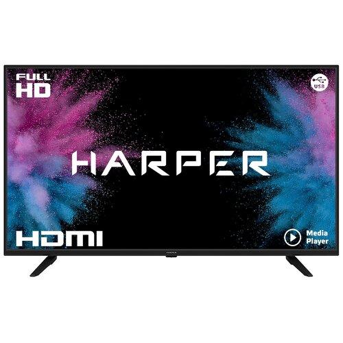 Телевизор HARPER 42F660T 42