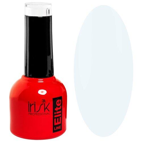 Купить Гель-лак для ногтей Irisk Professional Elite Line, 10 мл, 161