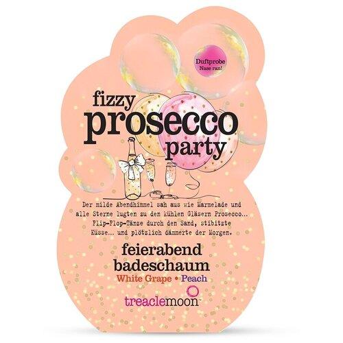 Купить Treaclemoon Пена для ванны Fizzy Prosecco Party, 80 г