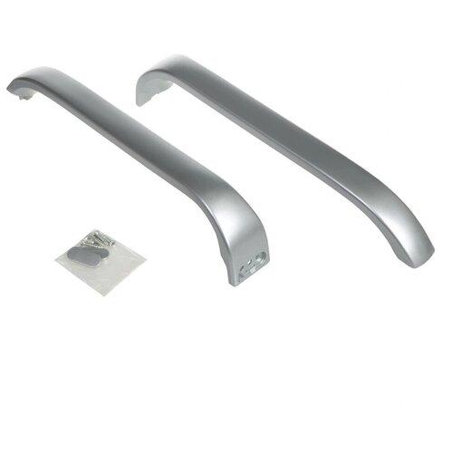 Комплект ручек двери для холодильника Bosch (Бош) 2 шт
