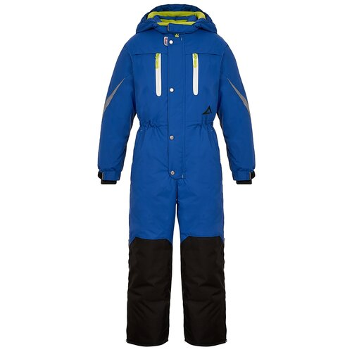 aaw203t1ov37 комбинезон детский лило 1 5 2 г размер 92 52 цвет синий AAW203T1OV09 Комбинезон детский Марти 1,5-2 г размер 92-52 цвет синий