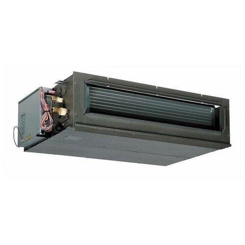 Канальный кондиционер Jax ACD-30HE / ACX-30HE серый