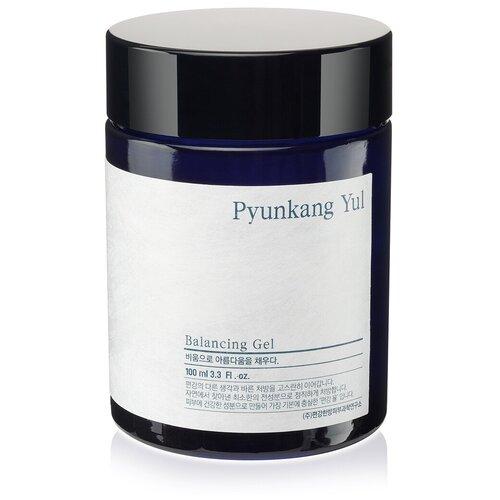 Купить Pyunkang Yul Balancing Gel Балансирующий гель для лица, 100 мл