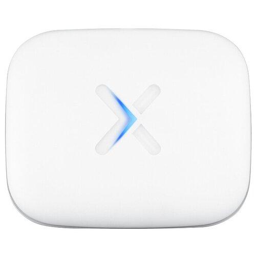 Wi-Fi Mesh система ZYXEL Multy Mini (WSQ20), белый wi fi mesh система zyxel multy u kit 2 белый