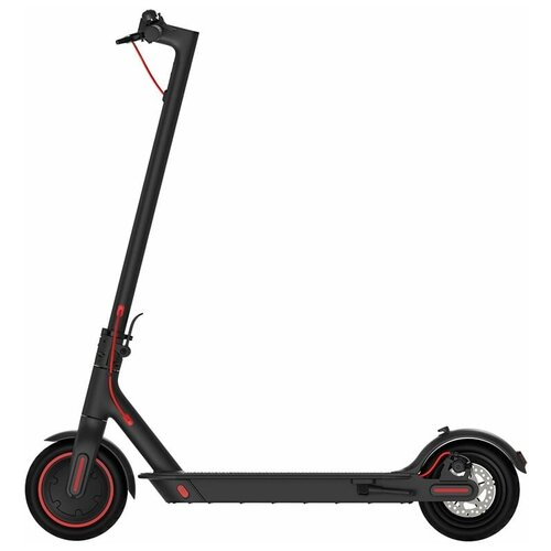 Электросамокат Xiaomi Mi Electric Scooter M365 Pro