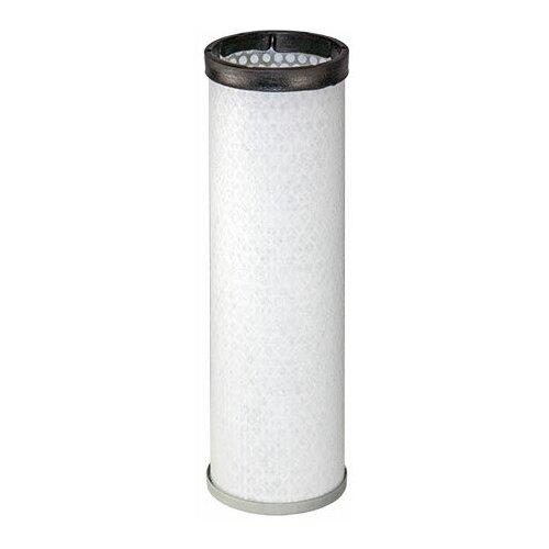 Воздушный фильтр FILTRON AR 200/6W