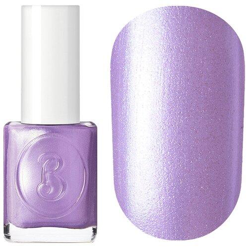 Лак BERENICE Rhapsody of the Seas, 15 мл, 68 Lilac Pearl недорого