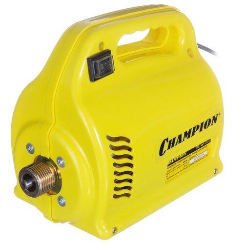 Вибратор электрический Champion ECV550 550 Вт глубинный