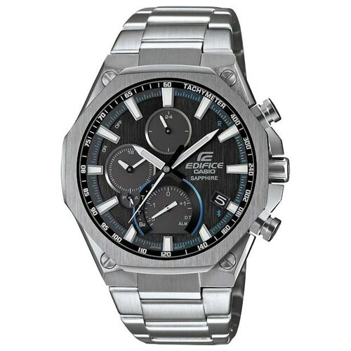 Часы Casio EQB-1100D-1AER