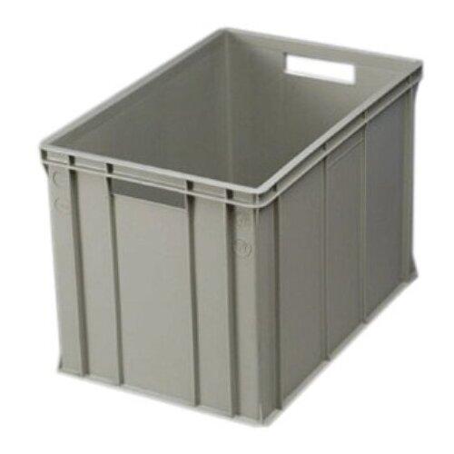 Контейнер для хранения продуктов 60х40 см, h 17 см Paderno