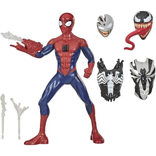 Hasbro Spider-man Экипировка Венома E74935L0