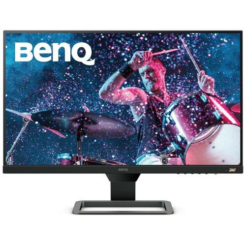 Монитор BenQ EW2780 27