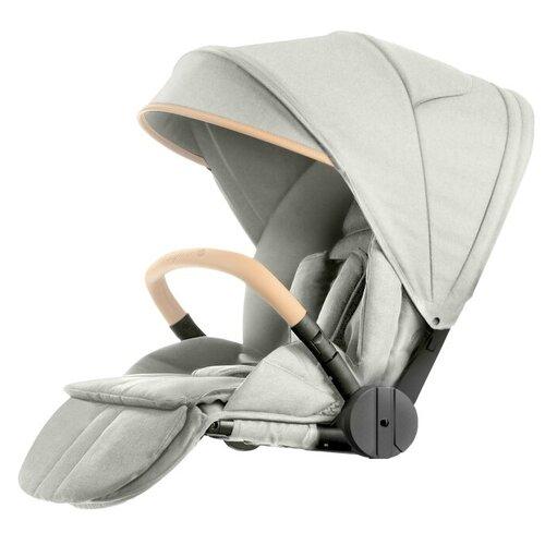 Купить Прогулочный блок Esspero Seat Set S, Sahara, Аксессуары для колясок и автокресел