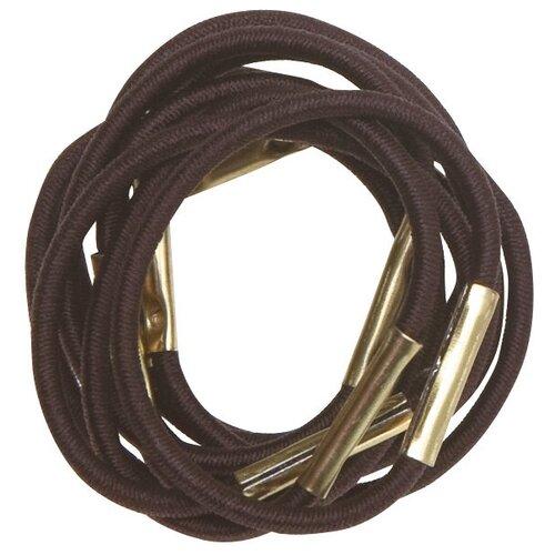 Купить Резинка DEWAL mini RE027/RE028 10 шт. коричневый