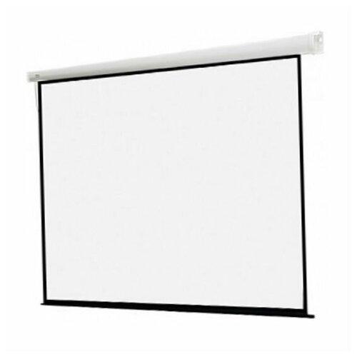 Фото - Экран ViewScreen Breston (4:3) 406*305 (394*293) MW EBR-4309 экран viewscreen breston 16 10 244 244 236 147 5 mw ebr 16104